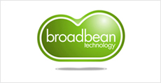 broadbean jobs feed provider
