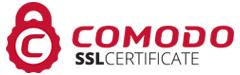 Comodo CA Limited