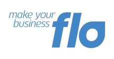 Flo Software