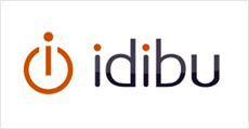 idibu jobs feed provider