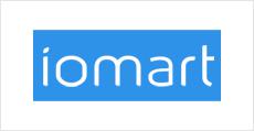 iomart cloud server host