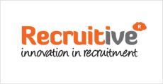 recruitive innovation in recruitment
