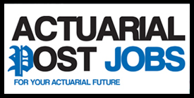 Actuarial Post Jobs, Jobs Board Design