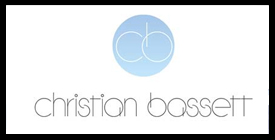 Christian Bassett Training & Learning Solutions