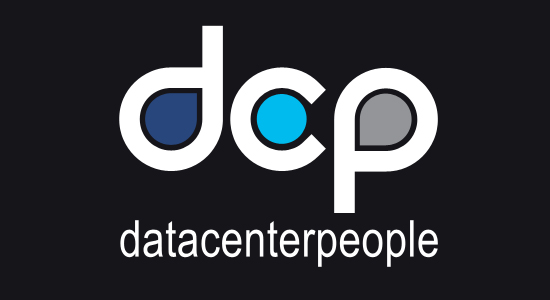 Data Center People - Data Centre Jobs