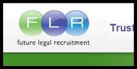 Future Legal Recruitment