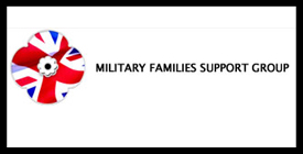 Military Families Support Group