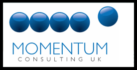 Momentum Consulting Business Strategy