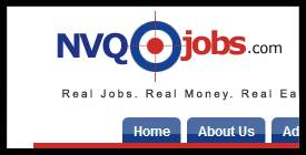 NVQJobs.com for NVQ Jobs