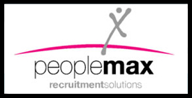 Peoplemax Recruitment Solutions