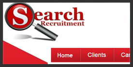 Search Recruitment Executive Search Stoke, Staffs