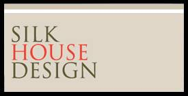Silk House Design Interior Designers