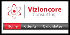 Vizioncore Consulting - IT, Financial Services