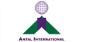 Antal International - Executive Global Recruitment