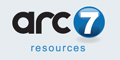 Arc 7 - Pharmaceutical Recruitment