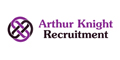Arthur Knight Recruitment, Hotel, Hospitality