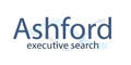Ashford Executive - Senior Appointments