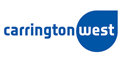 Carrington West - Environmental Health Jobs