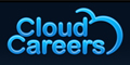 Cloud Careers, Cloud Computing Recruitment