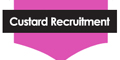 Custard Recruitment - Recruitment to Recruitment