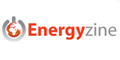 Energyzine - Energy in Buildings Industry.