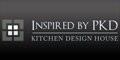 Inspired by PKD, Kitchen Design Tamworth