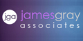 James Gray Associates, Payroll Recruitment