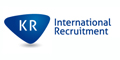 KR Recruitment, Financial Recruitment