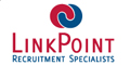 Link Point Resources for Secretarial & Engineering