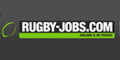 Rugby Jobs for Rugby Union & Rugby League Careers