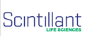 Scintilland Recruitment - Careers in Life Sciences