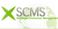 Skillbase CMS, Contractor Management