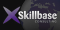 Skillbase Consulting - Online Timesheet Systems