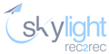 Skylight Recruitment for Rec 2 Rec Jobs