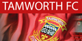 Official Website of Tamworth FC