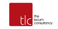 The Locum Consultancy, Locum Recruitment