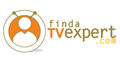 Find A Tv Expertbespoke website for the Television
