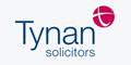 Tynan Solicitors Family Law Solicitors