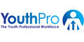 Youth Pro Careers Advice Recruitment Cheshire